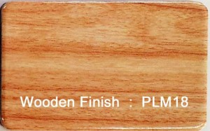 22.Wooden_finish_PLM18_Composite