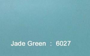 16.Jade_Green_6027_Composite