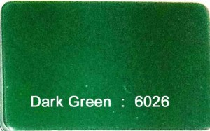 18.Dark-Green_6026_Composite