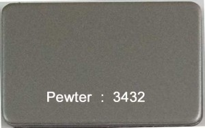2.Pewter_3432__Composite