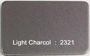 3.Light_Charcol_2321_Composite