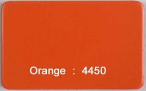 8.Orange_4450_Composite