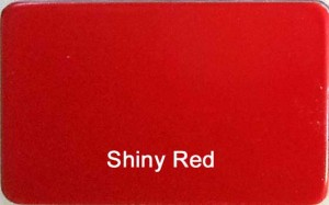 23.Shiny_red_Composite