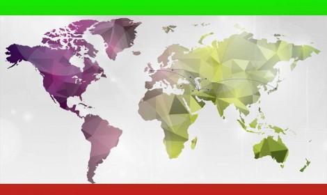 فروش و صادرات