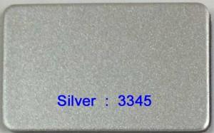 1.Silver_3345_Composite
