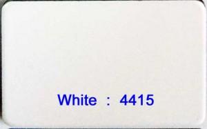 14.White_4415_Composite