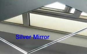 26.Silver_Mirror_Composite